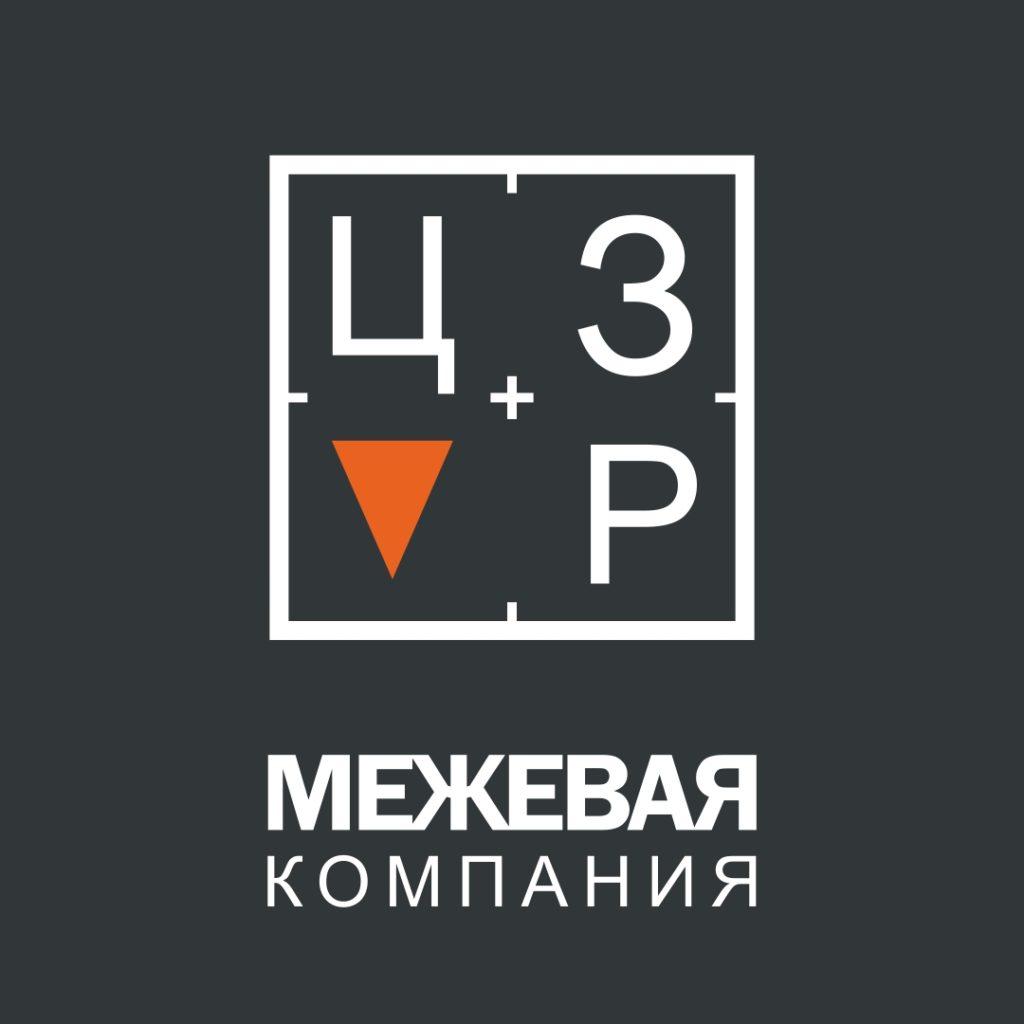 Логотип ЦЗР ПЕРМЬ